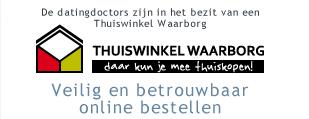 thuiswinkewaarborg-datingdoctors